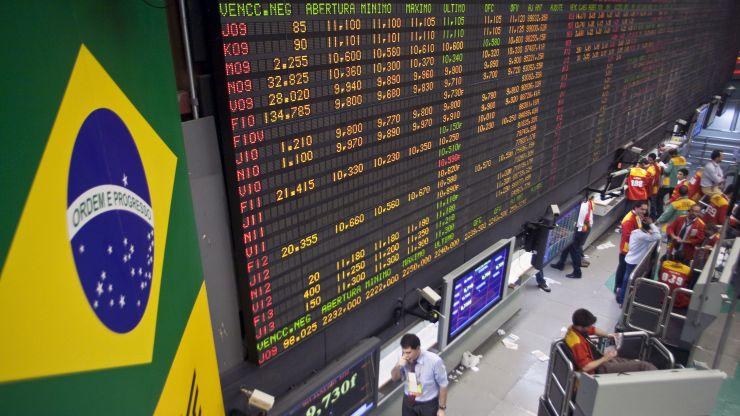 Este Inversor ha Encontrado una Manera de Navegar y Ganar Dinero en Acciones Volátiles de América Latina