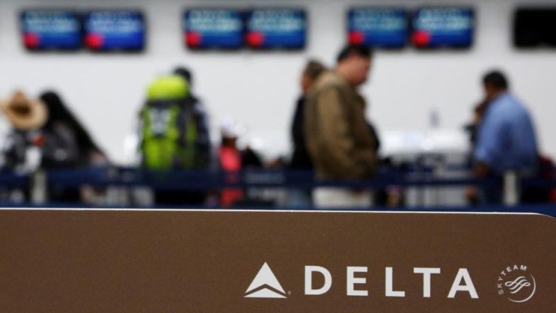 Delta Pasa de la Debilidad del Mercado a la Fortaleza en América Latina