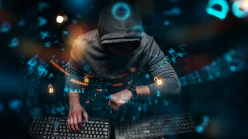 Cover Protocol Suffers Cyber Attack As Exchanges Continue To Dump XRP