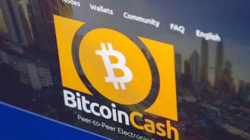 Bitcoin Cash Price Analysis For Wednesday, 16 December 2020