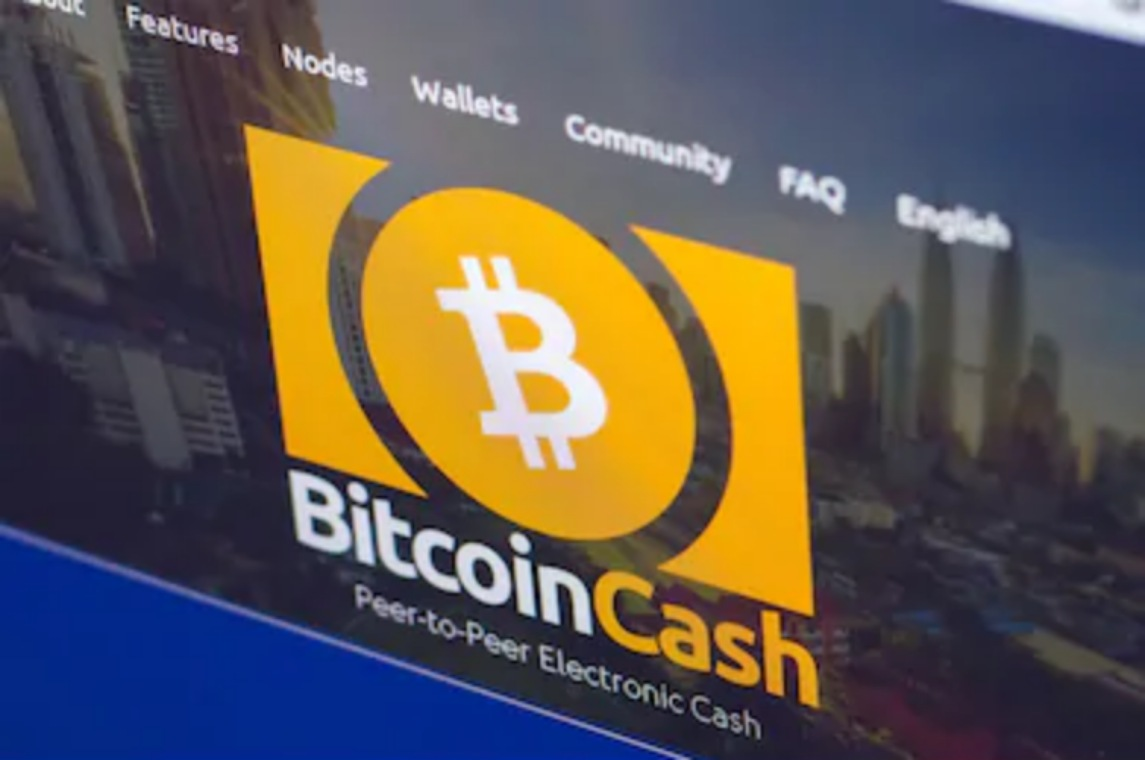 Bitcoin Cash Price Analysis For Wednesday, 16 December 2020
