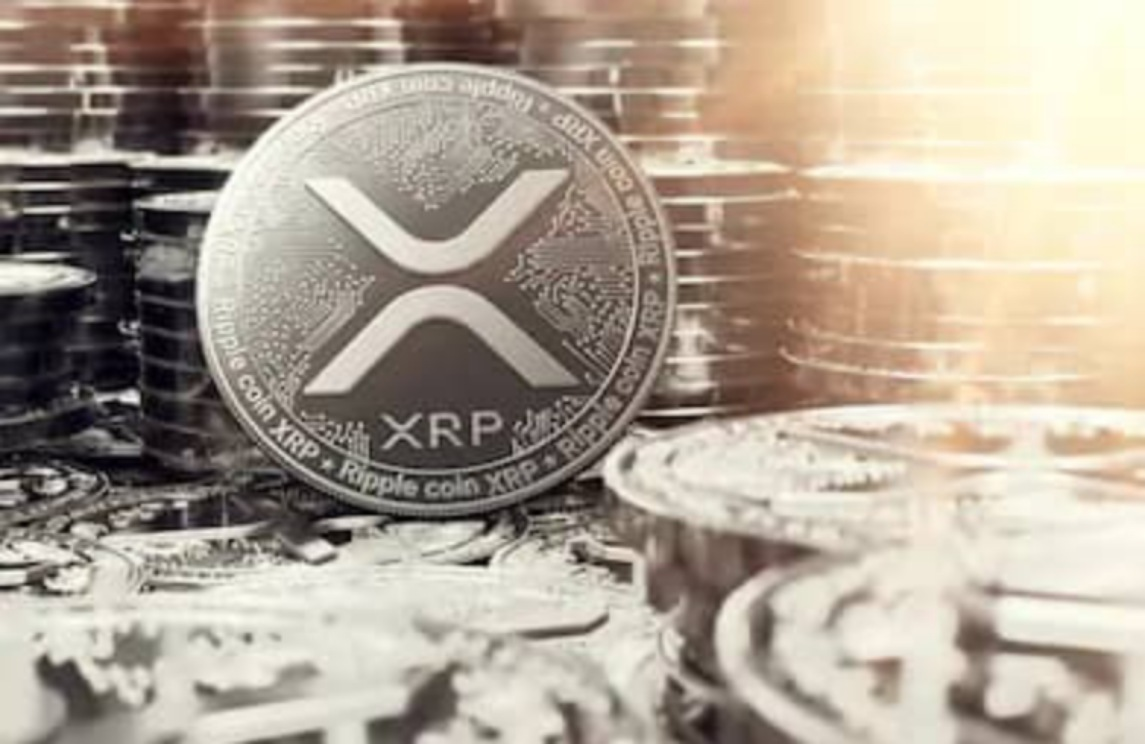 XRP Price Analysis – Sunday, December 20, 2020