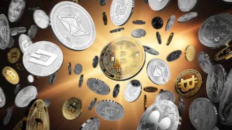 XRP, Dogecoin, Monero Price Analysis For Thursday, December 17, 2020