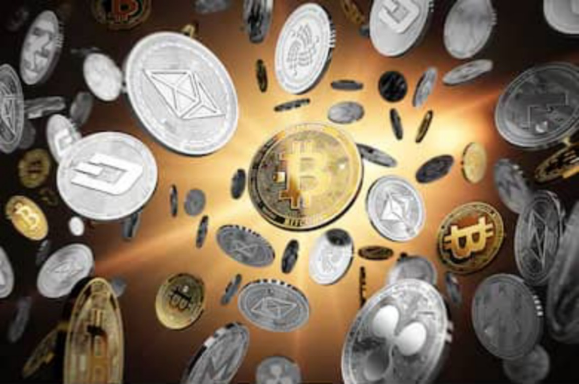 Know about the 7th Largest Cryptocurrency Polkadot; What makes it so Interesting for Investors?