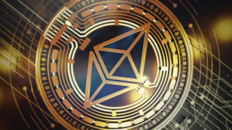 Analyst Says Ethereum Primed For Correction Despite Bullish Momentum