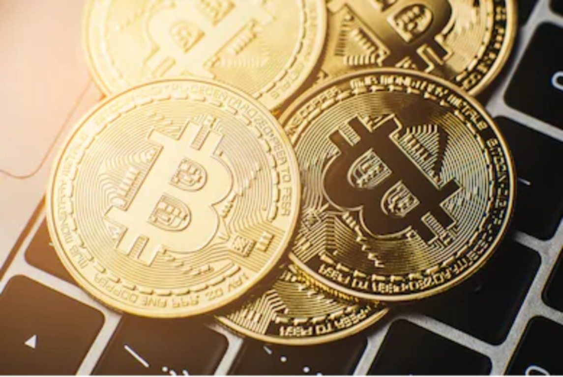 Michael Saylor Says Decline In Fiat Drove Bitcoin Adoption High