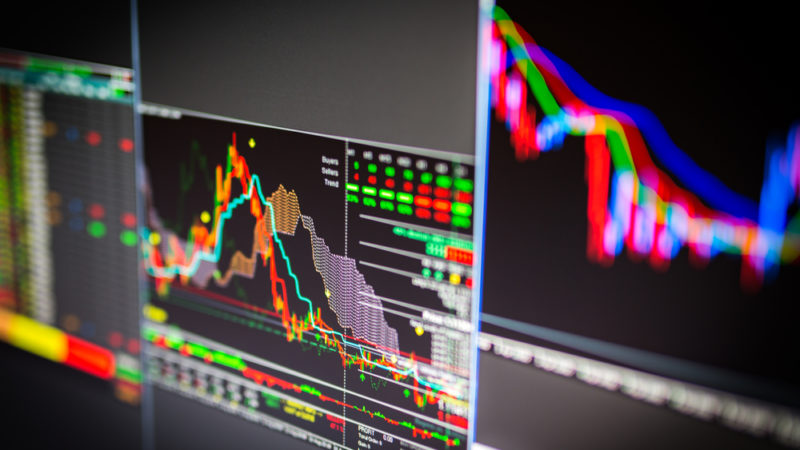 Solid Marketz Review – Is SolidMarketz.com a Good Broker?