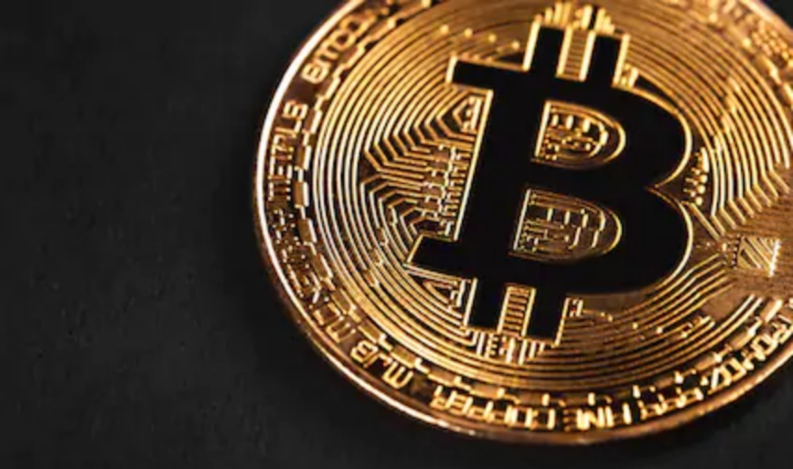 VanEck Renews Its Efforts To Launch New Bitcoin ETF