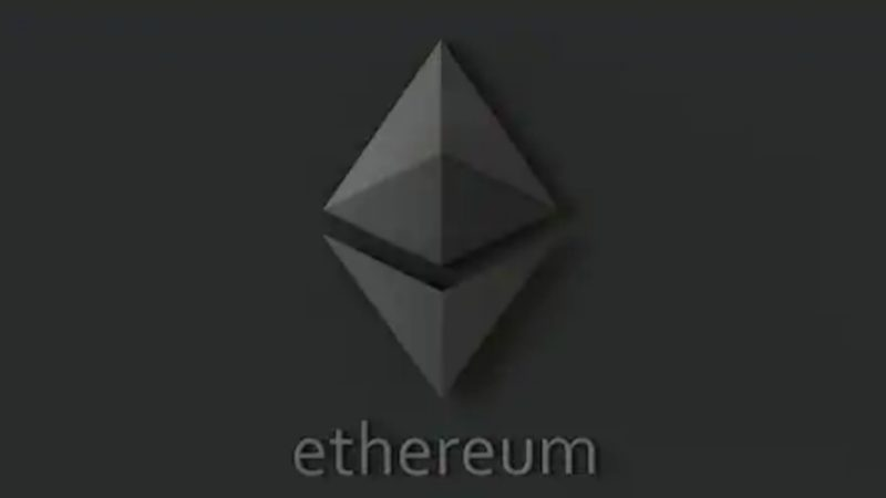 Analysts Believe Ethereum Will Hit $10,000 In The Coming Years