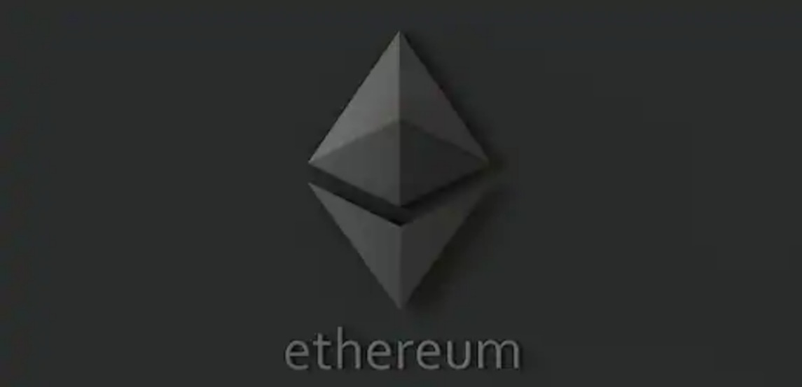 Analysts Worried About Recent Ethereum Price Movement