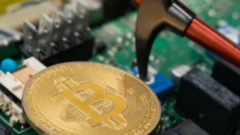 BTC Miners Tip To Determine What Next For Bitcoin Following Underwhelming Price