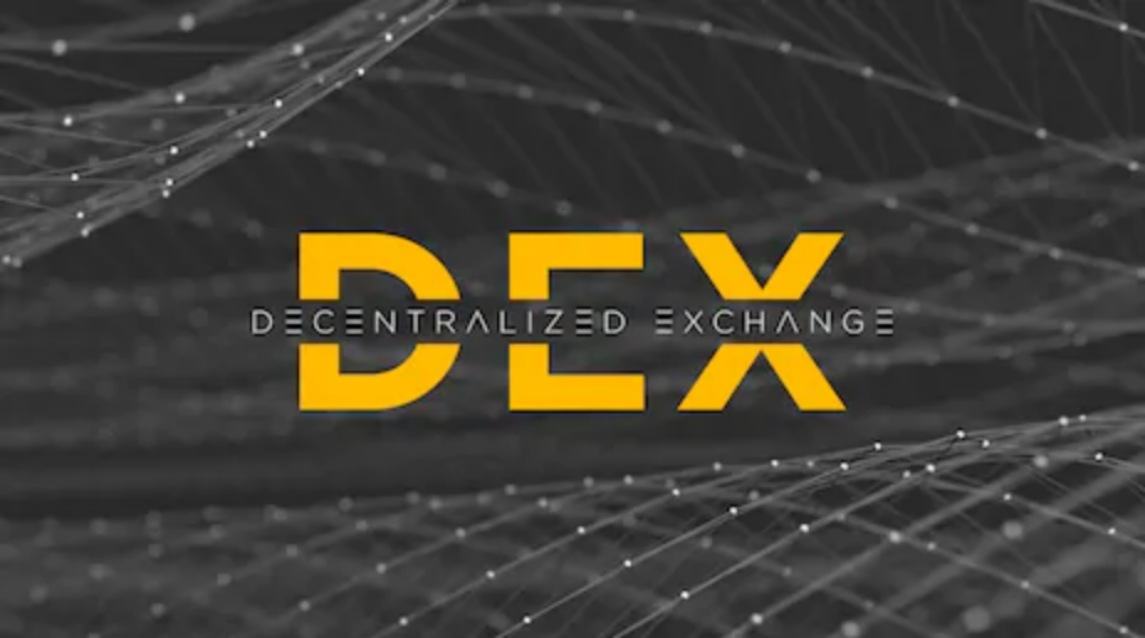 Decentralized Exchanges Trading Volume Close In On All-Time High Record