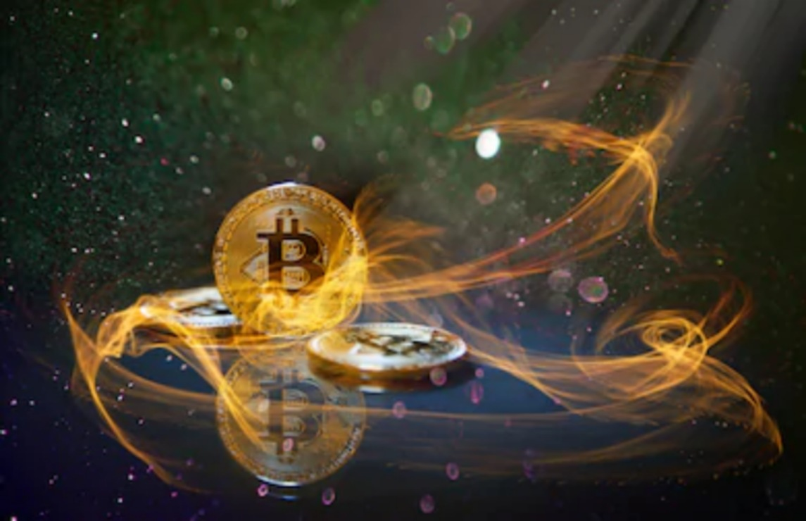 Bitcoin Volatility Imminent As Options Contract Set To Expire