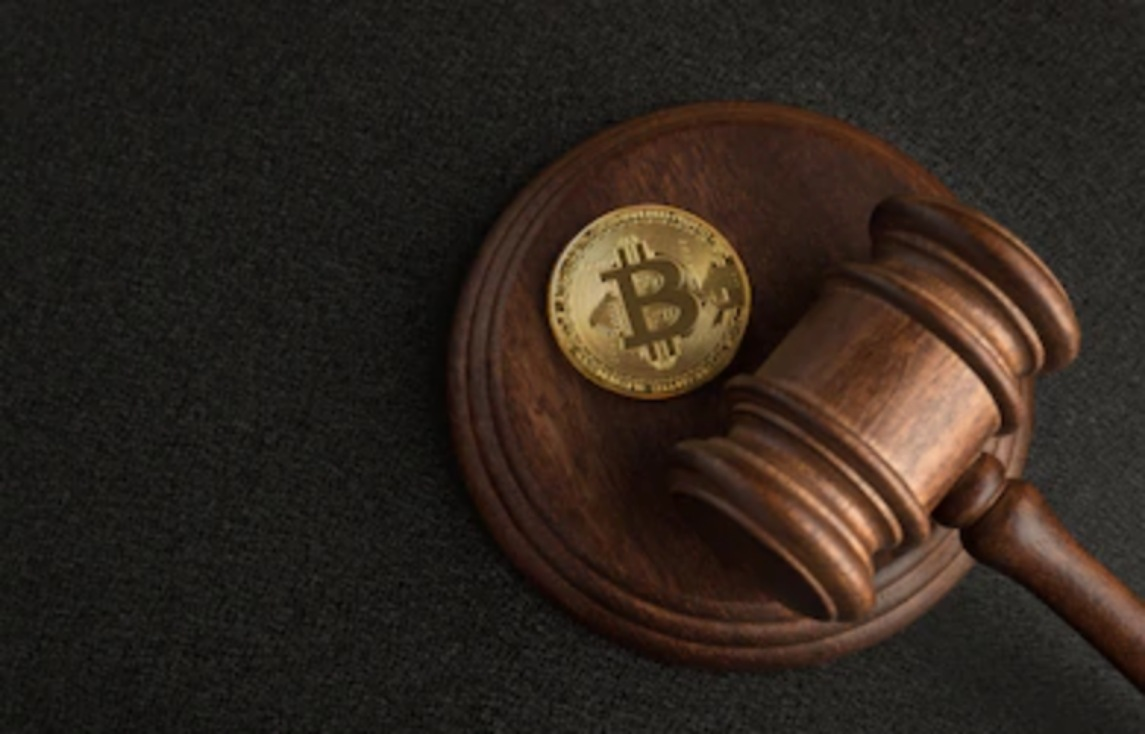 Craig Steven Wright And Bitcoin-related Businesses Legal Tussle