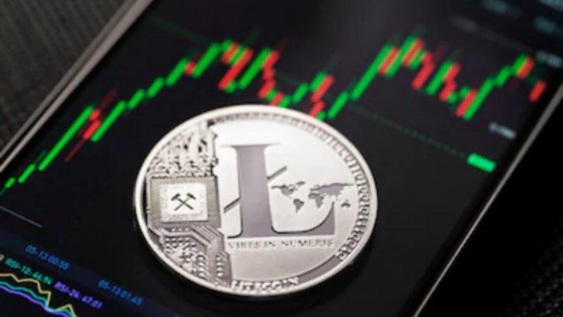Market Activity To Determine Litecoin's Fate