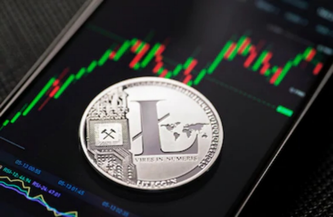 Litecoin Affected By Volatility