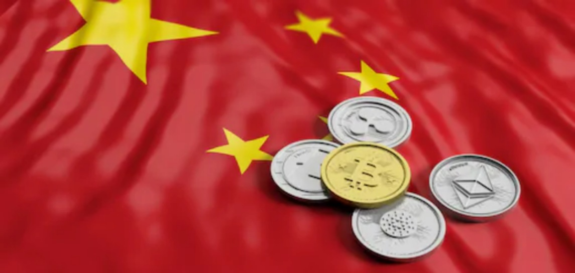 Crypto Exchange Set To Debut In China Despite Unfavorable Crypto Laws