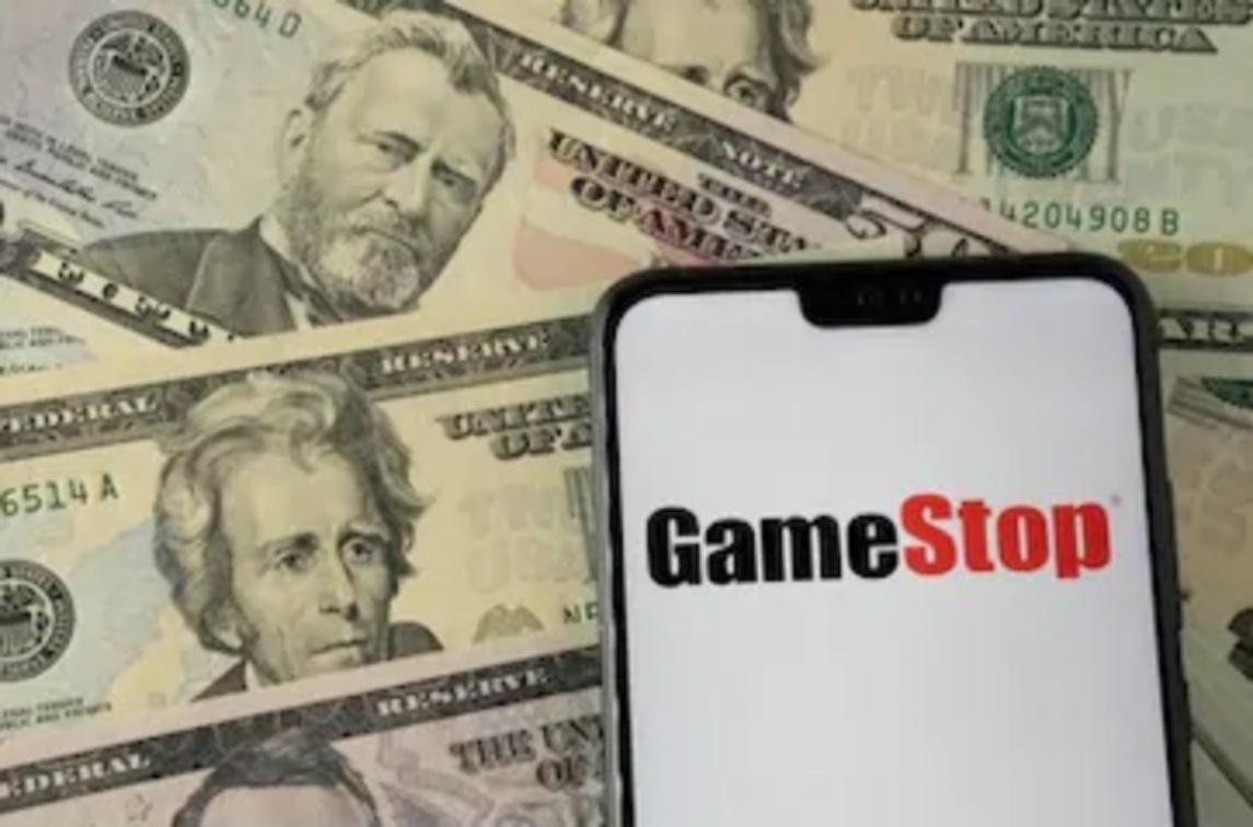 Reddit Member Summoned By Authorities Over GameStop Surge