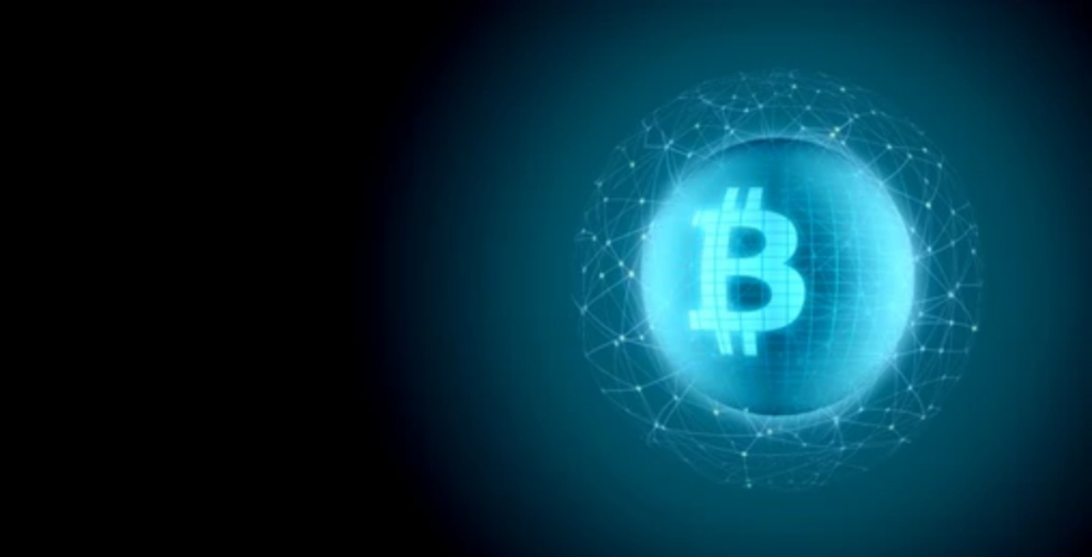 Bitcoin Hits $57,000 As Altcoins Show Strength