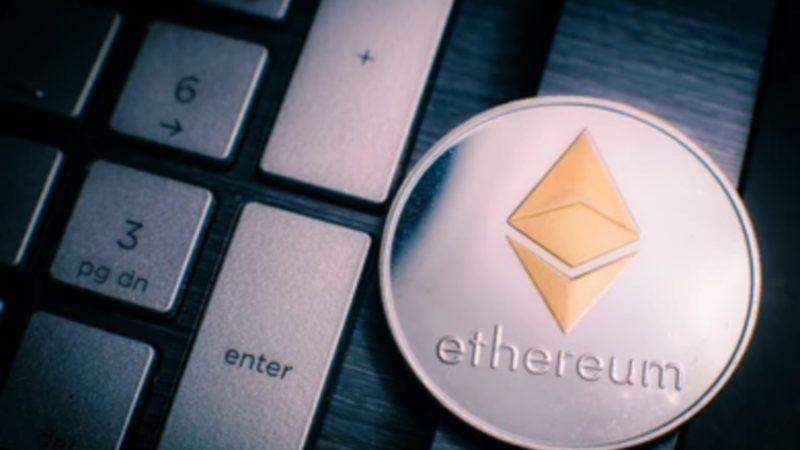 Ethereum Transaction Fees Skyrockets Even As Asset Faces Corrections