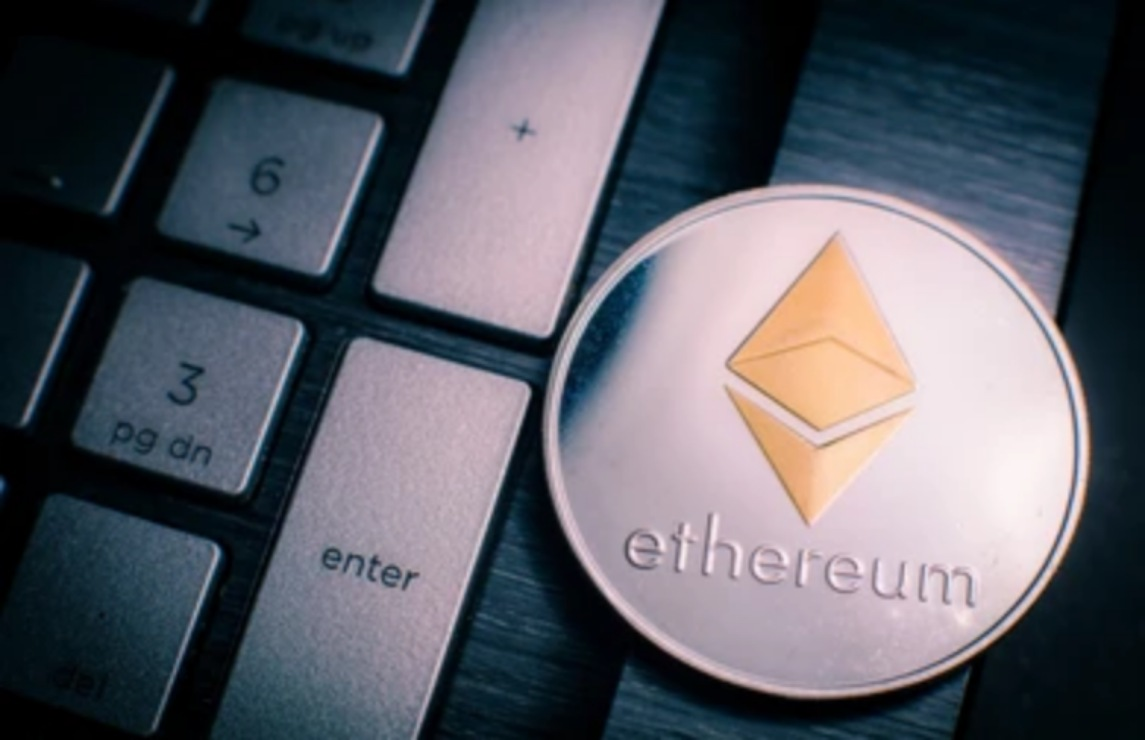 Market Capitalization of Ethereum Surpasses $380 Billion For The First Time In History