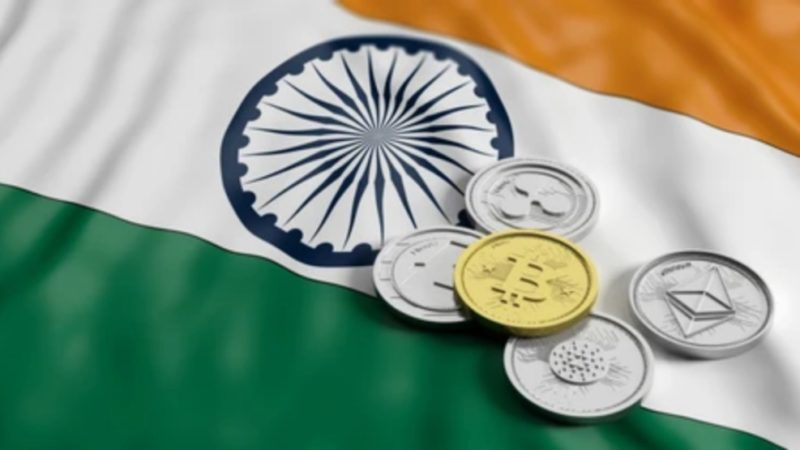 India's Financial Regulators Claims Cryptocurrencies are too Volatile as Financial Instruments