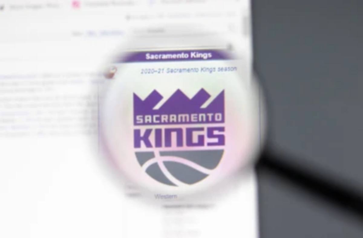 NBA's Sacramento Kings Wants To Pay Players With Bitcoin