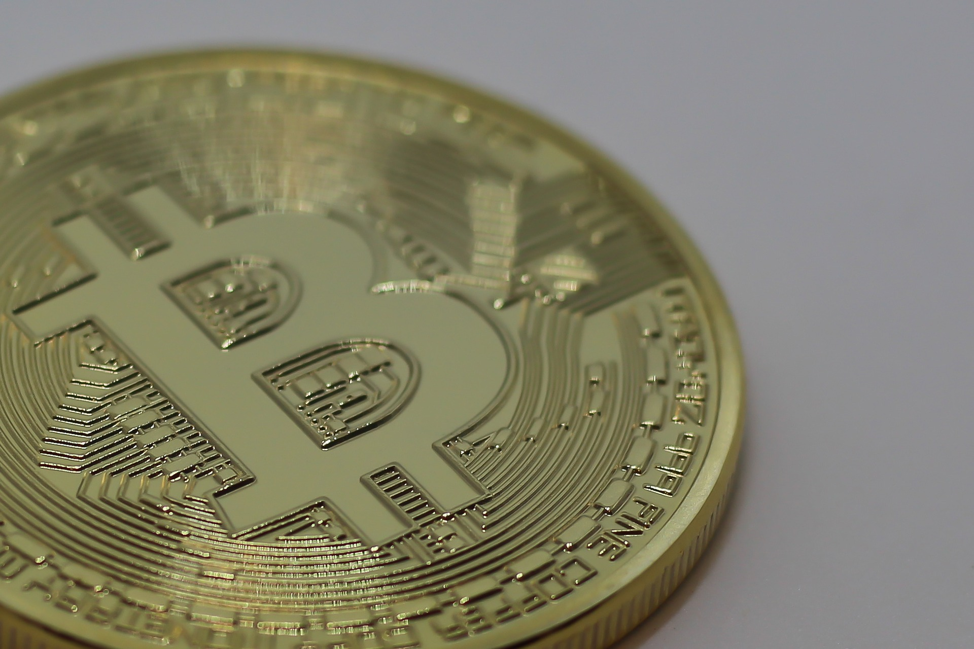 Shark Tank Co-host Kevin O Leary Claims that News about Institutional Interest in Bitcoin is Bogus