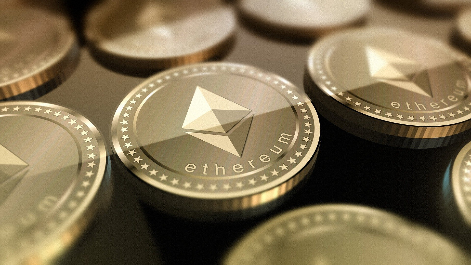 Former Cryptocurrency Cynic Billionaire is now Getting Ready to Invest Big Money in Ethereum