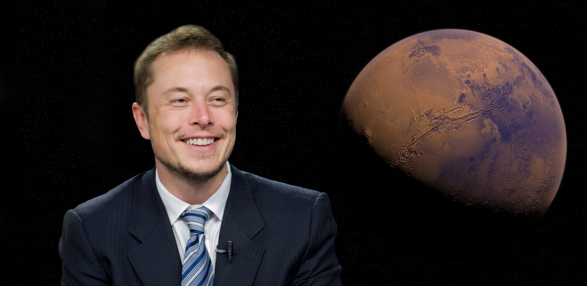 Tesla CEO Has Defended Dogecoin Scaling Efforts On Social Media