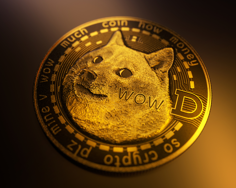 Dogecoin Technical Analysis – 15 July
