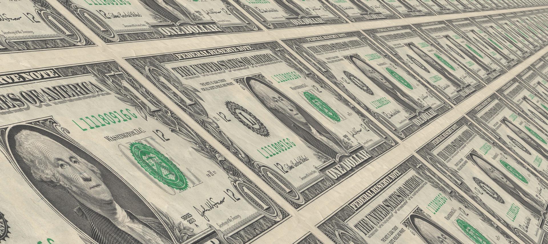 Coinbase Stockpiles A $4 Billion War Chest In Cash