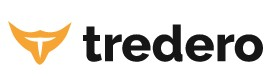 Tredero logo