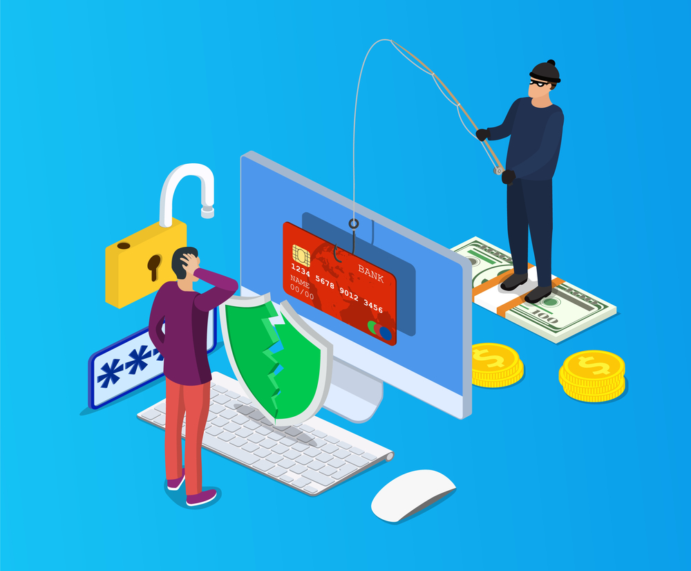 Claim Justice Review – Recover Your Scammed Money Now