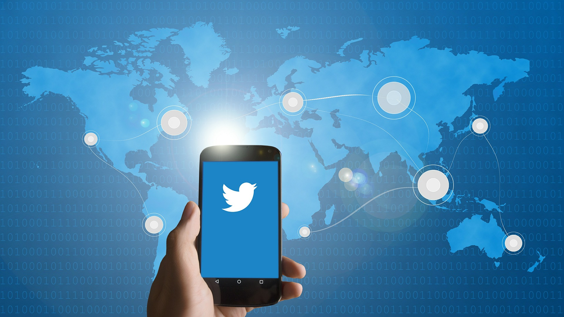 Jack Dorsey Proposes to Link Every Twitter Account with Bitcoin Lightning Wallet