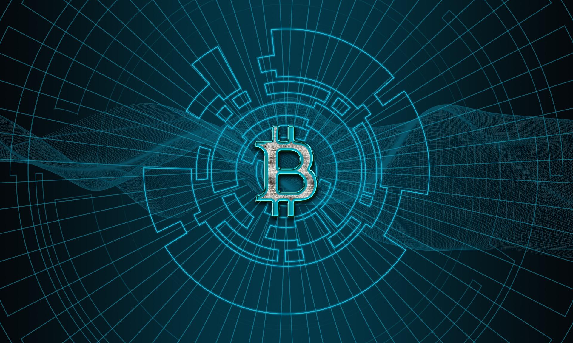 Coinbase's Bitcoin Supply Falls