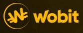 Wobit logo