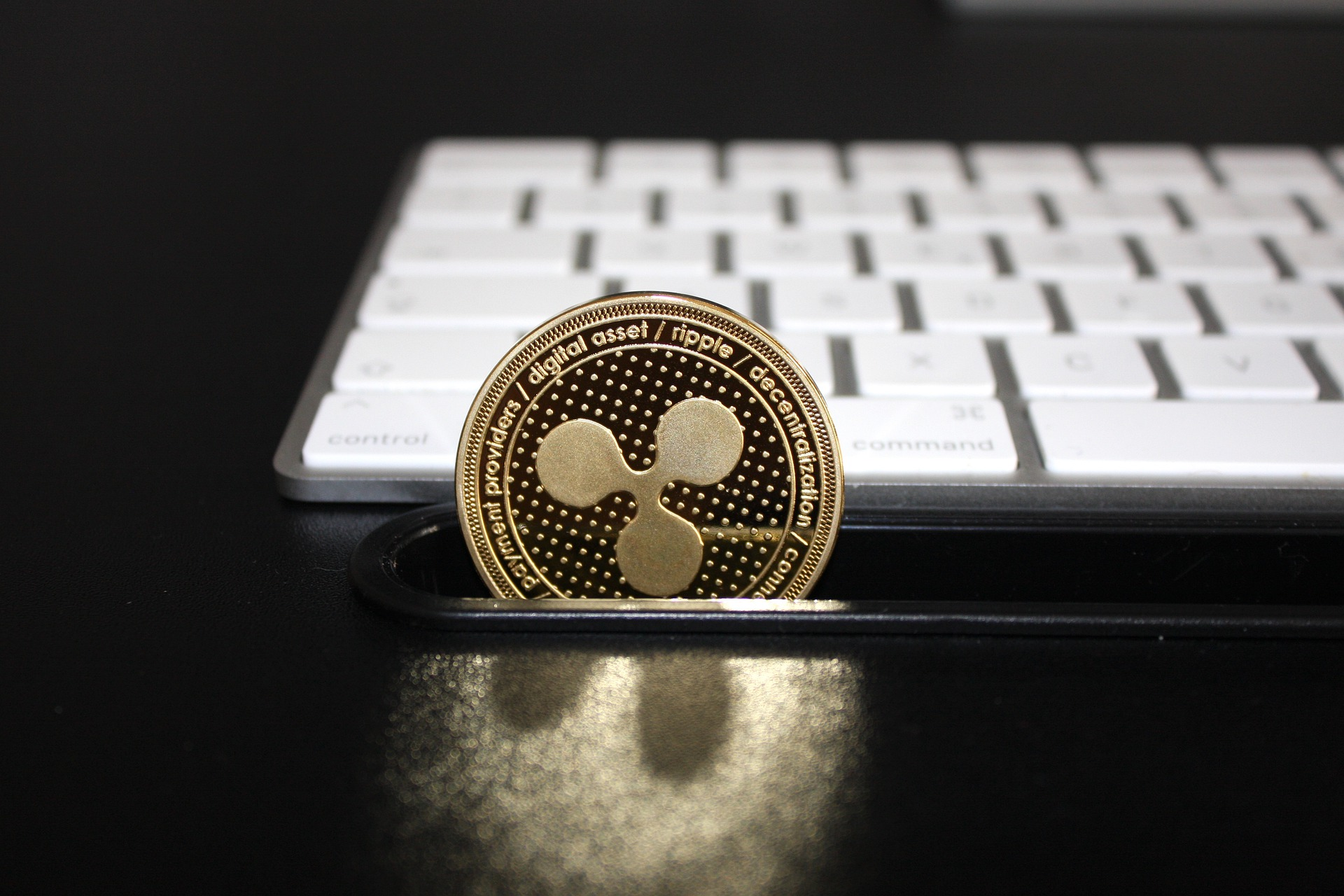 Ripple Claims Another Victory Against SEC In Court