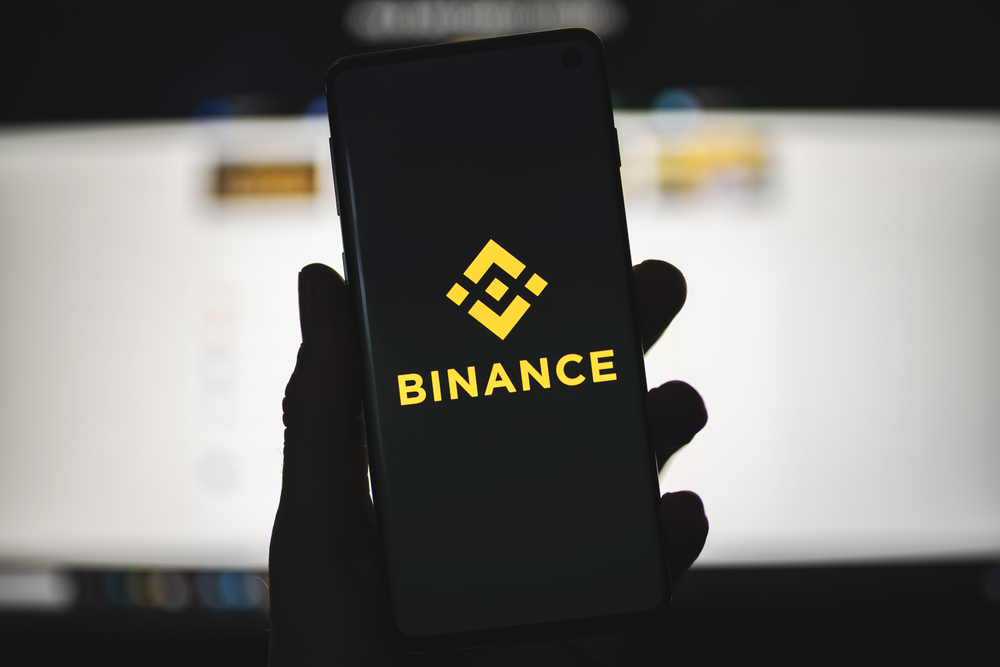 Binance Australia Appoints Leigh Travers As Its New CEO