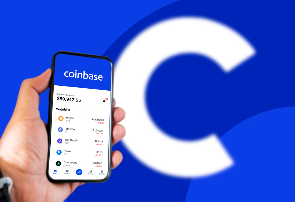 Users Take On Coinbase For Terrible Customer Support Service