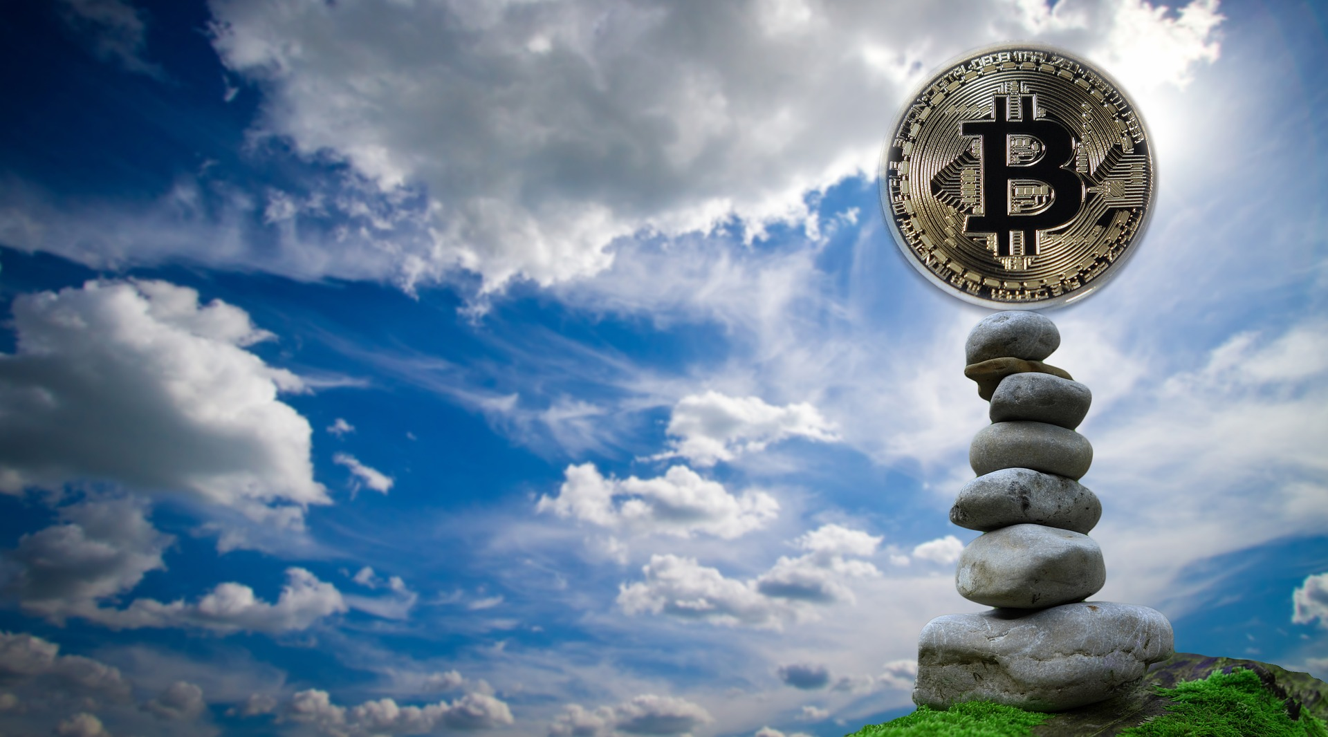 Bitcoin is Facing Resistance in Overcoming $50k Price Tag