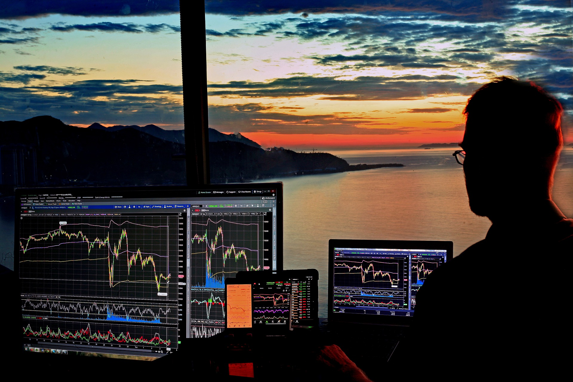 GlobalTrading26 Review – Top Reasons To Sign Up With This Broker